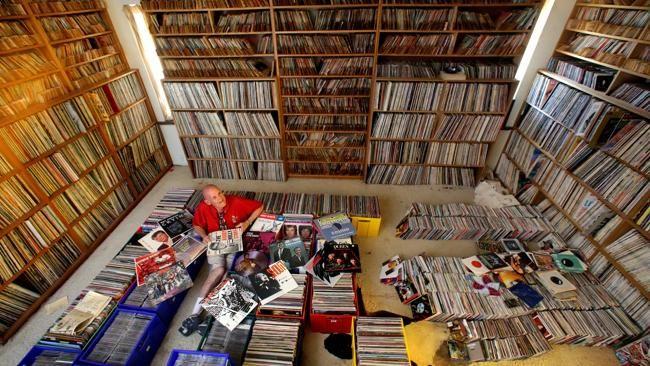 liedjesverzamelaar, liedjes verzamelaar
